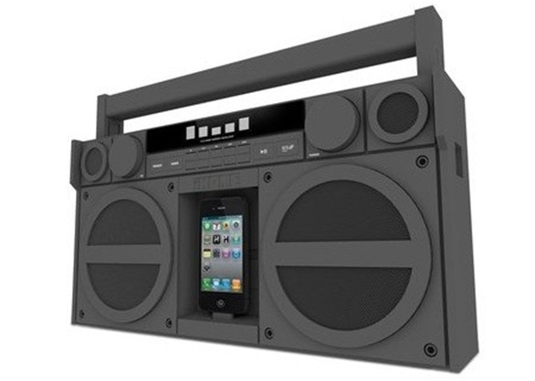 ihome-goes-retro-futurist-with-new-ip4-boombox-speaker-dock