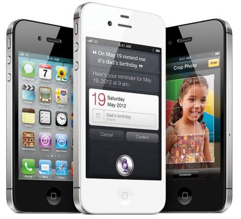 Ofertele iPhone 4S in Romania