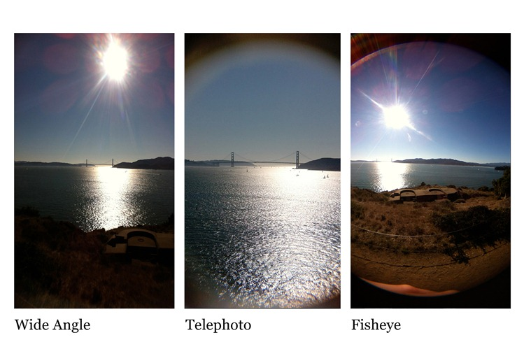 iphone-lens-dial-d800.0000001321842687
