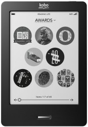 kobo-touch-ereader-display