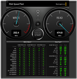 lacie-little-big-disk-speed-test-5gb-1320735110