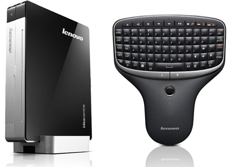 lenovos-diminutive-q180-htpc-dishes-out-multimedia-for-349