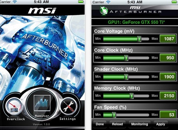 overclock-your-msi-motherboard-using-your-iphone-ipad-or-touch