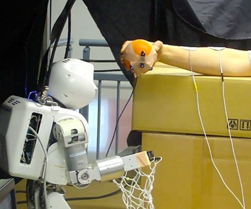 researchers-give-a-robot-the-abililty-to-control-a-persons-arm