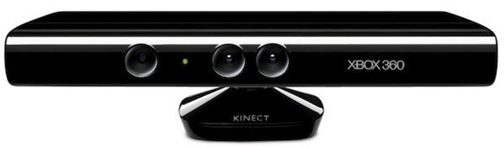 rumor-mill-next-gen-xboxes-kinect-2-to-read-lips-track-finge