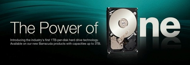seagate-merges-barracuda-range-renounces-small-platters-for-hun