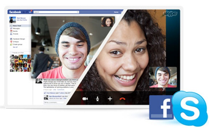 skype-beta-for-mac-and-windows-adds-facebook-to-facebook-calling