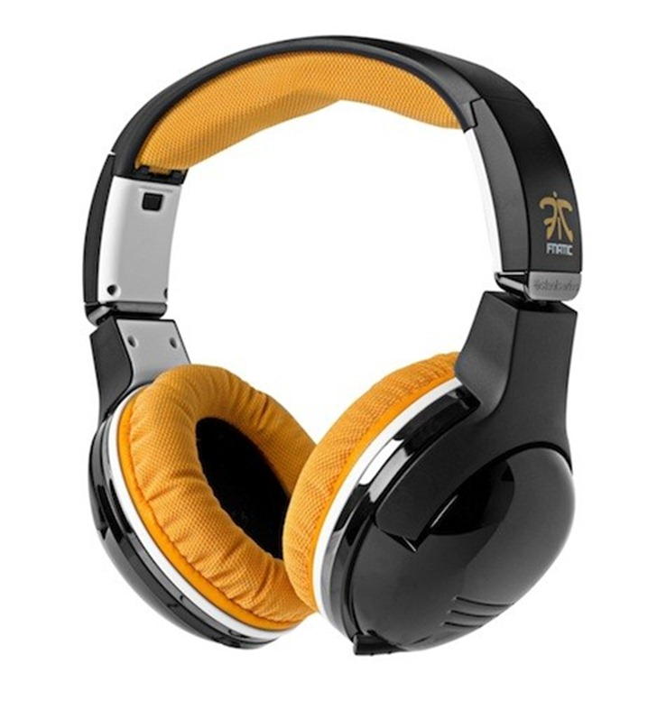 steelseries-fnatic-headset