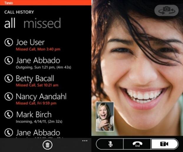 tango-video-calling-app-prances-its-way-into-windows-phone-marke