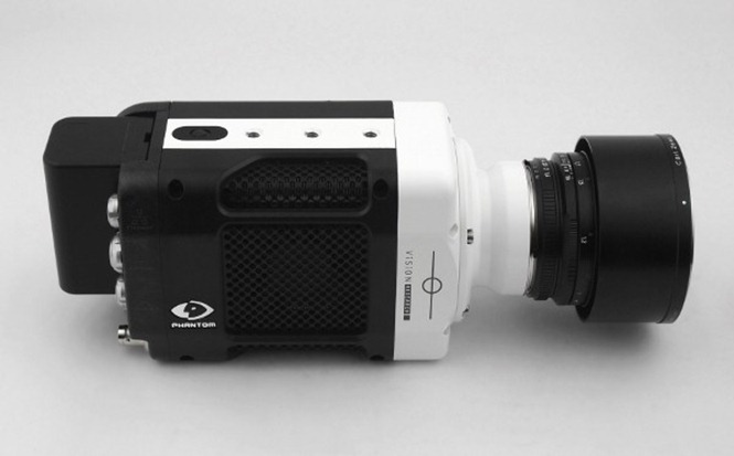 vision-research-unveils-compact-super-slo-mo-miro-m110-m120-an