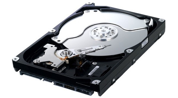 western-digital-purchase-of-hitachis-hard-drive-business-approv