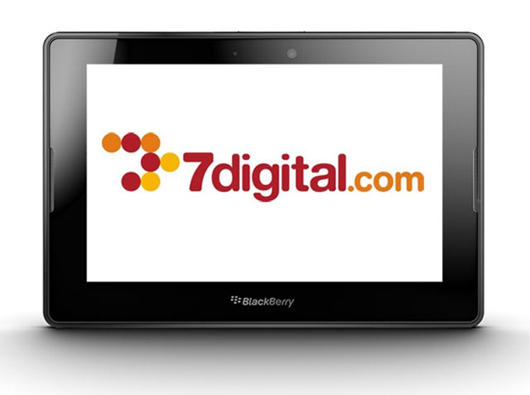 7digital_playbook
