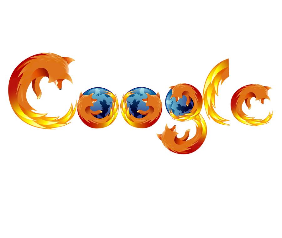 Google ajuta Mozilla Firefox in ciuda Microsoft?
