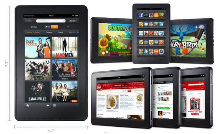 Kindle-Fire-Tablet-small