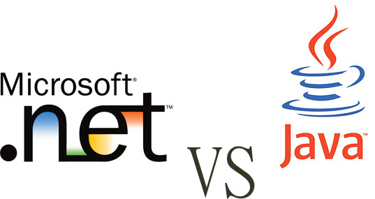 Duel epic: Microsoft vs. Java