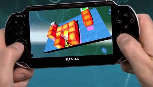PS Vita pune bete in roate utilizatorilor si nici macar nu s-a lansat