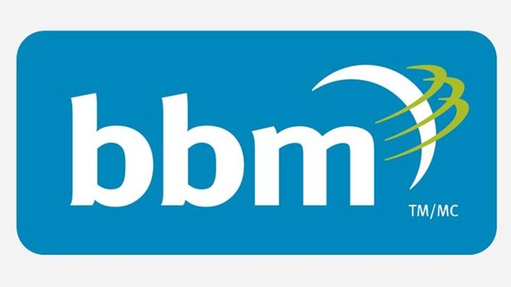 bbm-logo3-650x366