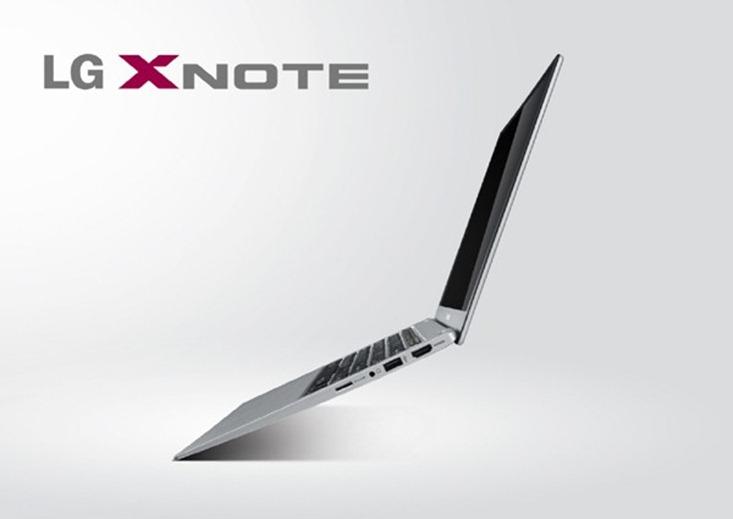 lg-x-note-z330