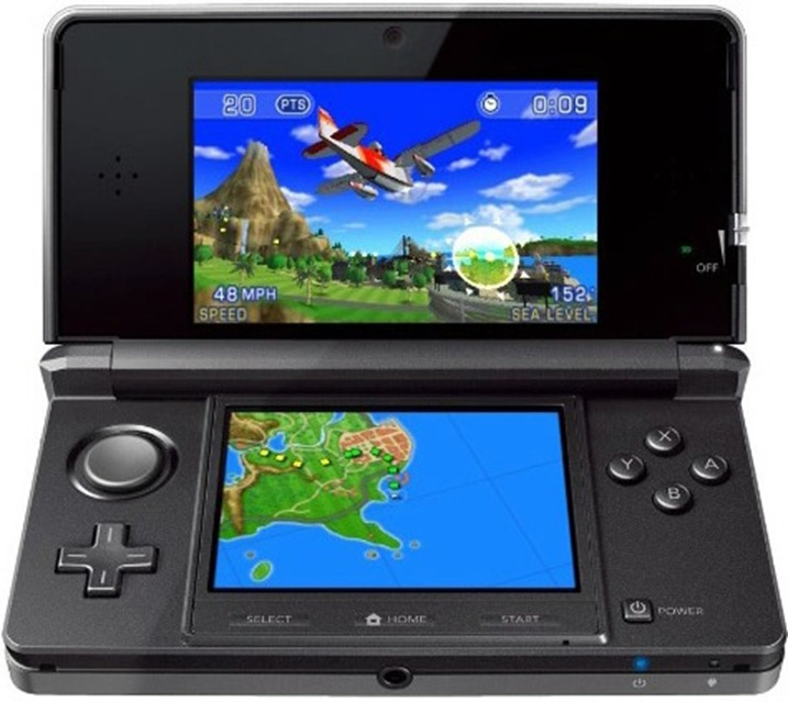 3ds-pilot-wings-resort