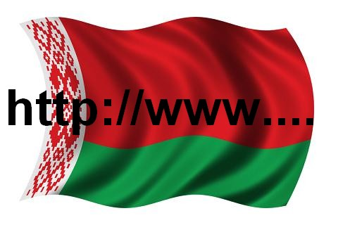 Belarus, in topul absurdului cu noua lege a internetului