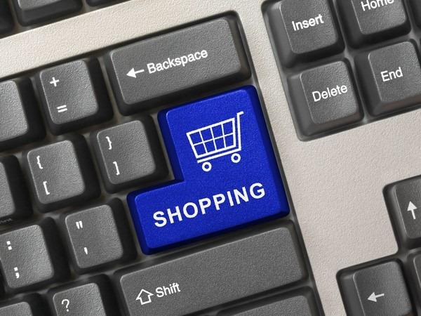 Membrii UE sunt din ce in ce mai entuziasmati de cumparaturile online