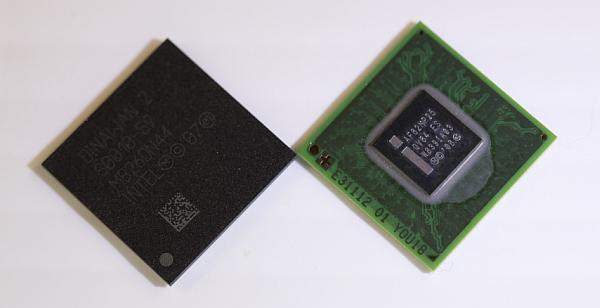 Intel va include 4G in sistemele SoC