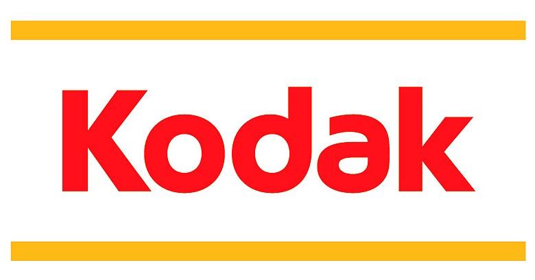 Kodak mai face un pas mare spre faliment. Trece si de 2012?