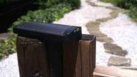 Nokia trage linie: Nu merita sa faci telefoane cu panouri solare