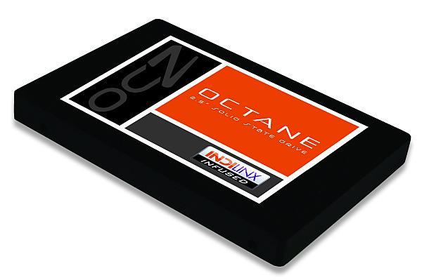 OCZ lanseaza firmware distructiv pentru SSD-urile Octane