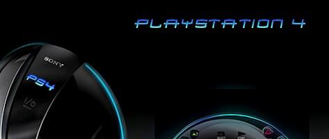 Noul Xbox 360 si PS4 se alatura Wii U din 2012. Cum vi se pare?