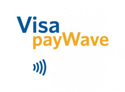 Visa lanseaza payWave pentru Android si BlackBerry