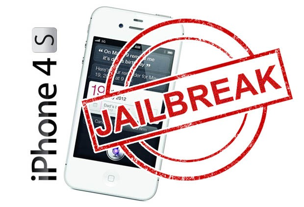 L-au hackuit si pe asta: iPhone 4S si iPad 2, in jailbreak