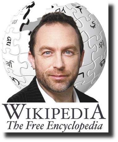 Wikipedia si-a atins scopul: 20 milioane de dolari din donatii