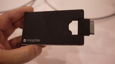 mophie-juice-pack