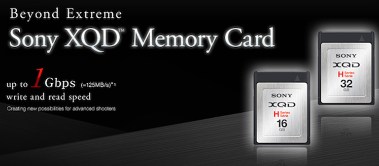 sony-xqd-memory-card-official