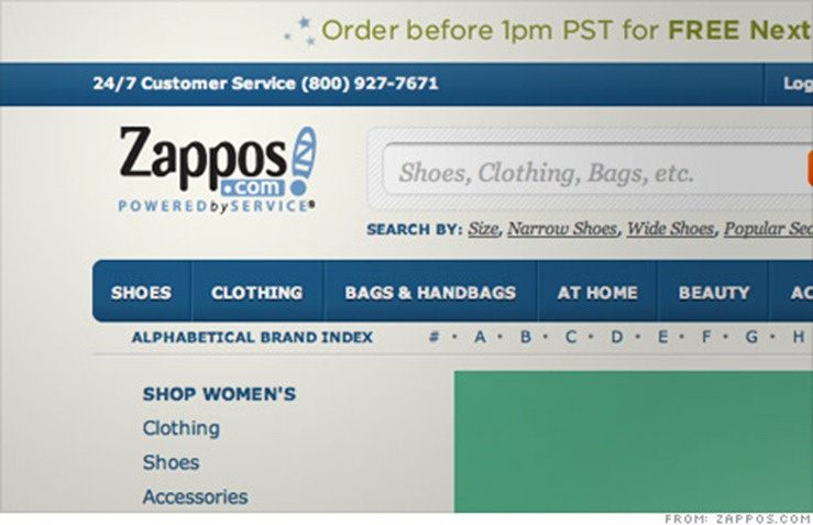 zappos-hacked-2