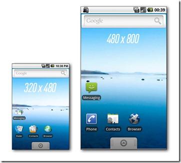 320-480-480-800-comparo