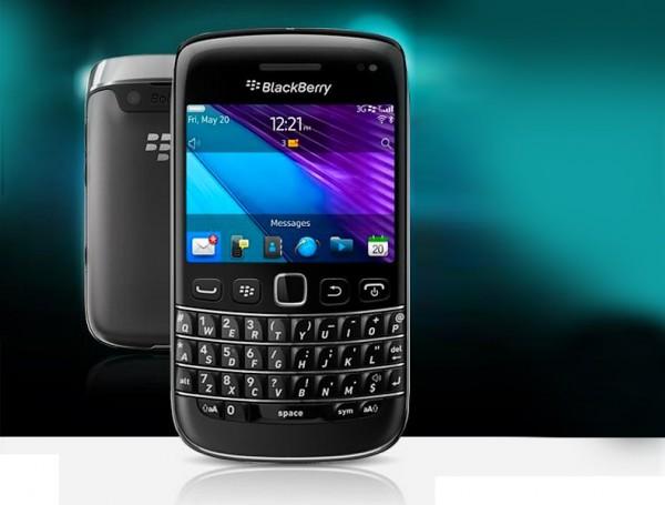 Pret telefon BlackBerry-Bold-97901