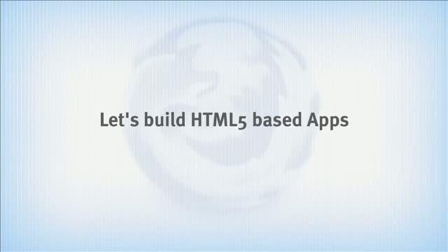Mozilla Marketplace, cu un iz crossplatform si compatibilitate HTML5