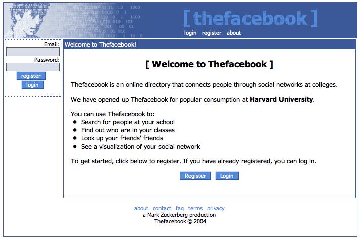 10 solutii pentru a aduce vechiul Facebook inapoi