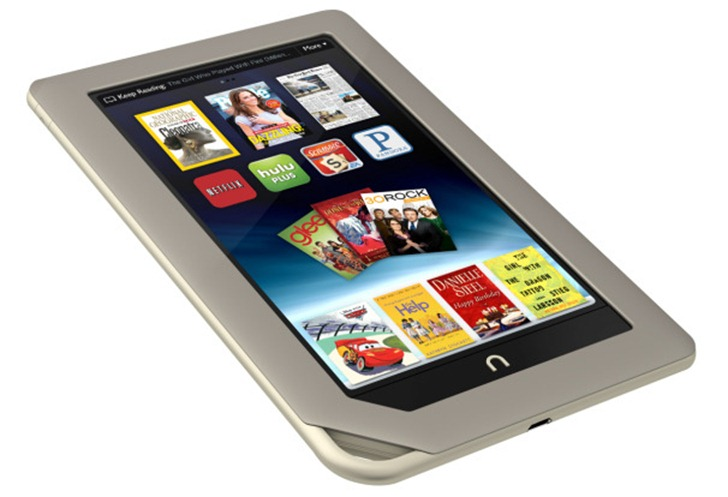 barnes_and_noble_nook_tablet