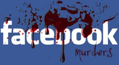 facebook-murder
