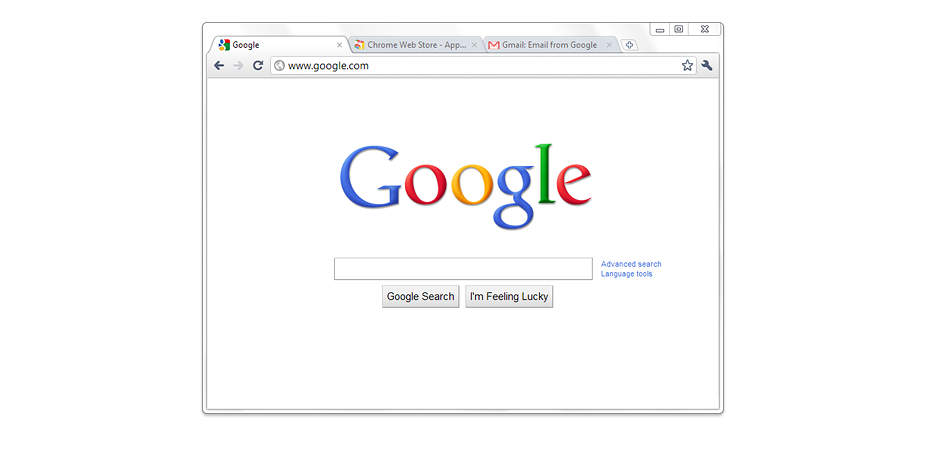 Google Chrome primeste update pe PC, aduce browsing mai rapid
