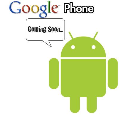 Cine va produce urmatorul Nexus Phone?