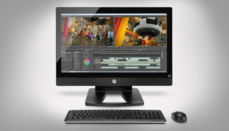hp-z1-all-in-one-workstation