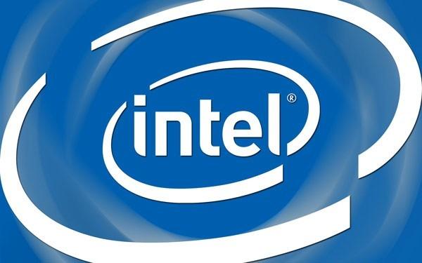 Intel plateste o amenda de… 5 ore de munca, intr-un proces antitrust