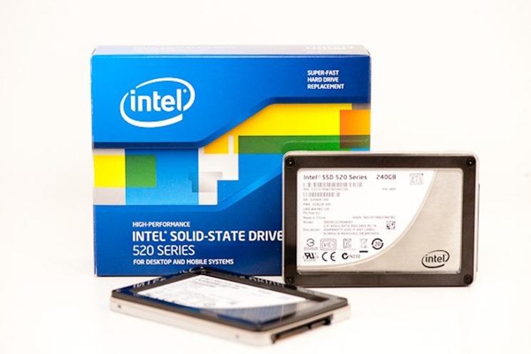 intel-ssd-520
