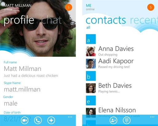 microsoft-skype-for-windows-phone