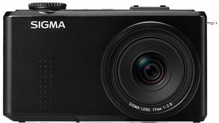 Nikon pierde coroana cu cel mai mare numar de megapixeli in fata Sigma