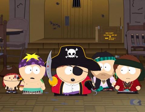 south-park-pirates